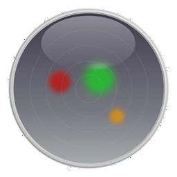 mac网速测试工具(ReActivity)
