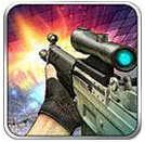 3D火线狙击