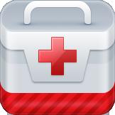 360手机急救箱官方最新版app