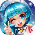 ios梦想星城官方版1.0.34 iPhone/iPad版