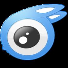 iTools英文版(PC端电脑版安装ios版)