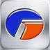 苹果手机格力空调遥控器app