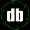 Database.NET(多数据库管理工具)
