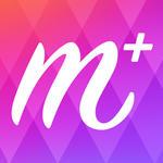 美妆相机app