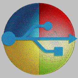 WinToUSBV4.5 安装版