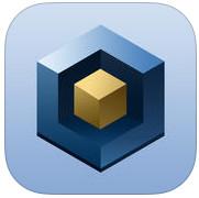 英雄联盟盒子iPad