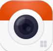 Retrica复古相机app2.4安卓版