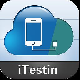 ios android自动化测试工具(itestin)4.5 官方版