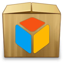 KBOX虚拟视频V6.2.0.2 官方最新版