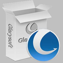Glary Utilities 系统工具集装V5.119.0.14 多国语言版
