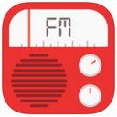 蜻蜓FMV6.2.4 官方iphone版