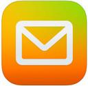 QQ邮箱iPad版V5.1.3 ios