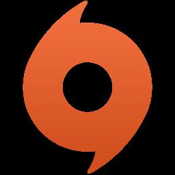 游聚对战平台下载_软件下载_西西游戏网_西西软件园