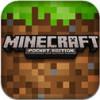 我的世界Mod iPad版