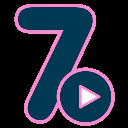 七喜视频社区