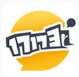 17173手游app4.2.0100 官方安卓版