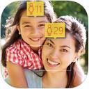 微软颜龄V1.0.0 iPhone版