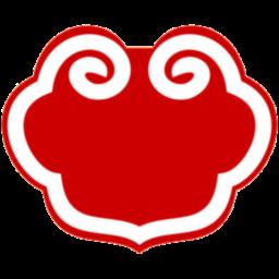 端端(Clouduolc)V2.2.5.1428 官方最新版