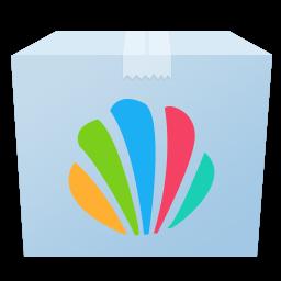 应用贝V1.5.6.1207  官方最新版