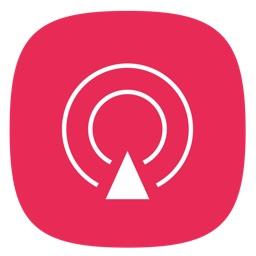 Mac功能强大的电台软件(OneRadio)