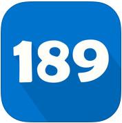 189邮箱ios版
