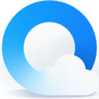 QQ浏览器直装修改普通版