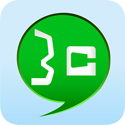 3C通讯软件
