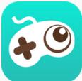 游视秀appV2.7.7_19032801 官方安卓版