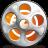 狸窝照片制作视频软件免费版