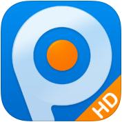 PPTV聚力HD iPad版