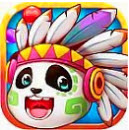 土著熊猫1.001 内购修改版