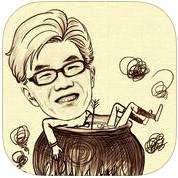 魔漫相机iPadV4.2.3 免费版