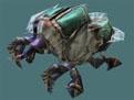《魔兽争霸3》1.20e修改器