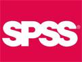 SPSS 18.0中文版