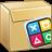 迅雷游戏盒子V4.8.1.1048 官方最新版