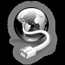 肖水网络星号密码查看器v1.0纯净版
