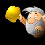 黄金矿工wp手机版