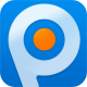 PPTV聚力 Android VIPv7.0.8 去广告版