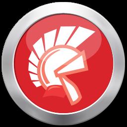 序铭私密电子书管理软件v1.01官方最新版