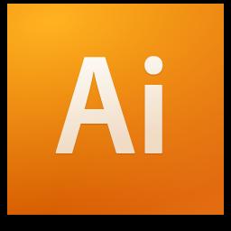 Adobe Illustrator CS3(AI矢量图形设计软件)