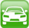 2015驾考自学宝典app