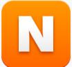 山西醋业app1.0安卓版