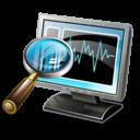 System Explorer(显示运行程序及进程)