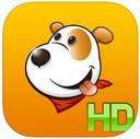 导航犬iPad版