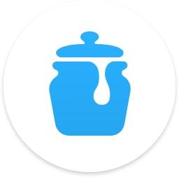 mac图标素材管理工具(Iconjar)