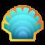还原Win7/Win8经典开始菜单(Classic Shell)v4.4.151 中文版