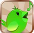 宝宝故事app