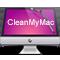 Mac下最强大的系统清理工具(CleanMyMac fo