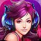 5see美女视频app