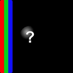 检测任何格式的视频编码信息(MediaInfo)